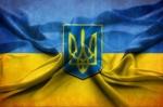 Почему Украина не делается энергонезависимой