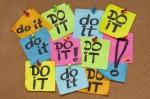 Полезные дела, которые нужно делать ежедневно