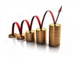 Поможет ли украинцам индексация пенсий и зарплат: кто и когда будет получать больше