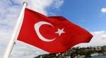 Попытка переворота в Турции: стоит ли сейчас ехать туда отдыхать