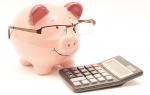 Пора экономить: пять способов сократить расходы