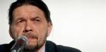 Порошенко начал дегенерализацию Украины – Бригинец