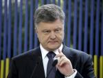 Порошенко надеется на одобрение ЕК по безвизовому режиму Украины