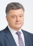 Порошенко подписал закон об увеличении прожиточного минимума и зарплат