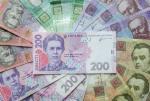 После Нового года украинцев ждут новые цены