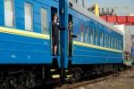 Постой, паровоз! «Укрзализныця» отказалась от возобновления пассажирских вагонов