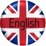 Президент призвал украинцев учить английский язык