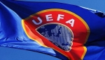 Приз за поражение. УЕФА заплатит Украине