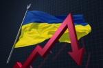 Проблемы украинской экономики. О чем молчит официальная статистика