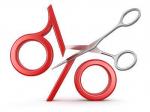 Проценты по кредитам снизят – эксперт