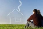 Программы кредитования жилья для молодежи обещают восстановить