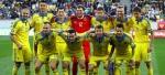 Прощальный матч Украины, решающие встречи в группах С и D. 12-й день Евро-2016. Анонс