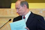 Путин хватает украинцев, чтобы было чем торговаться, - политолог