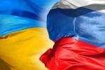 Россия оказывает помощь Украине – стали известны скандальные факты