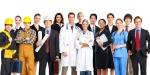 Рынок труда проснулся: количество вакансий увеличилось на 20%