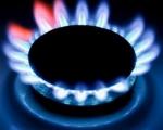 С февраля украинцам придется вдвое больше платить за газ