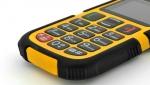С июня украинцы смогут сохранять номер при смене мобильного оператора