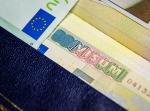 С какими проблемами сталкиваются украинцы при оформлении виз