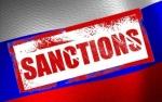 Санкции против своих: миллионы заработчан не смогут переводить деньги из России в Украину