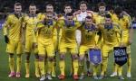 Сегодня сборная Украины сыграет с чемпионами мира по футболу