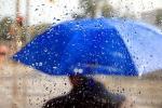 Синоптики обещают украинцам похолодание и дожди с грозами