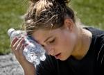 Синоптики спрогнозировали экстремально жаркие выходные в Украине
