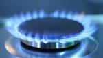 Скачок цены на газ для украинцев: премьер дал пояснения