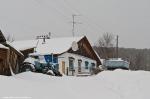 Снег по колено и мороз до костей: Эксперт рассказал, какой будет зима