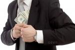 Социальные махинации: кому платят чиновники