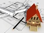 Строители требуют усовершенствовать положение о санитарных нормах жилья