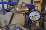 Тарифы на отопление в Украине вырастут вдвое