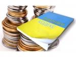 Только каждый десятый украинец знает, сколько платит налогов