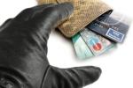 Топ-5 советов, как не потерять деньги с банковской карточки