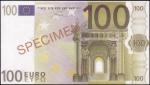 ТОП-7 европейских авианаправлений до 100 евро в обе стороны