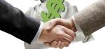 ТОП-чиновники Украины массово вовлечены в тайные оффшорные сделки