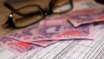 У кого заберут субсидии: число отказов выросло в 2 раза, а для украинцев вводят новые правила