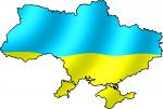 Украина – одна из самых дешевых стран мира, - рейтинг