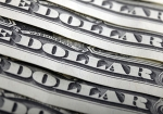 Украина дождалась притока валюты
