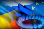 Украина может навсегда отказаться от российского газа