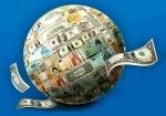 Упрощена процедура переводов денег за границу