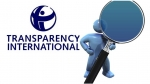 В Transparency International призвали не запускать е-декларирование