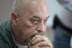 В «ДНР» и «ЛНР» больше не хотят жить в «русском мире» — Тука