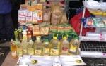 В Крыму прокуратура ищет и уничтожает украинские продукты