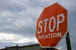 В Нацбанке знают, как остановить инфляцию