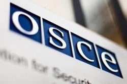 В ОБСЕ заявили об угрозе химического заражения на Донбассе