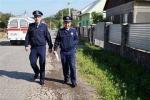 В поисках участкового, или Почему наша полиция продолжает работать по-старому?