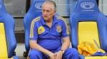 В сборной Украины объяснили провал на Евро-2016