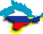 В Совбезе ООН не прошло предложенное Украиной заявление по Крыму