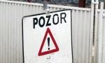 В стране занялись созданием всеукраинской доски позора