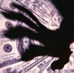 В Украине мошенники обирают вкладчиков неплатежеспособных банков